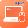 App icon of Informatic Calculations PRO for iOS